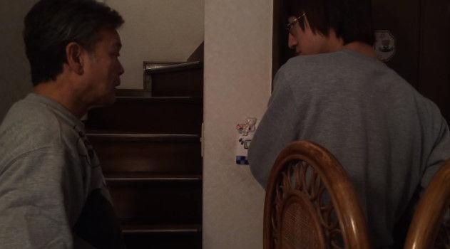 ニート 親父 壊す ハンマー WiiU PS4 くまモンに関連した画像-10