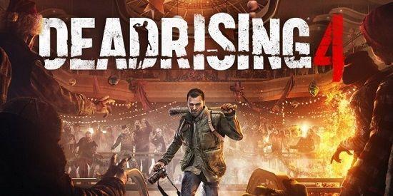 【超悲報】まもなく発売のカプコン新作『デッドライジング4』、真のエンディングは有料DLCになる事が判明www