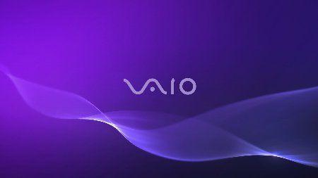 VAIO Phoneに関連した画像-01