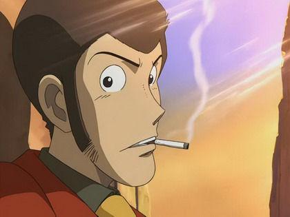 漫画 タバコ サンジ ワンピース デューク東郷に関連した画像-06