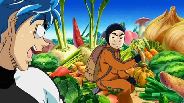 好き 野菜 ランキング 1位 トマト 賛否両論に関連した画像-01