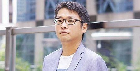 ヤマカン 山本寛 東大 煽り マウントに関連した画像-01