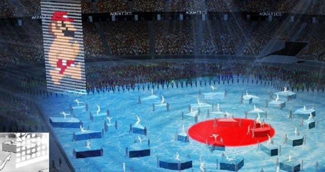 東京五輪 開会式 MIKIKO 電通 文春に関連した画像-01