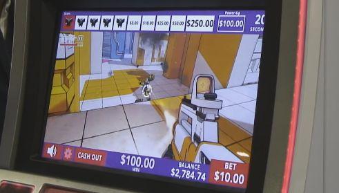 FPS ギャンブル マシン に関連した画像-01
