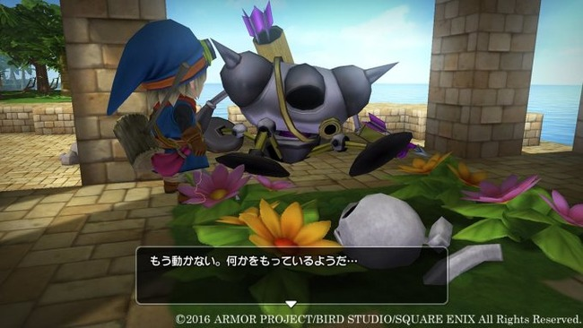 dragon-quest-builders_160114-1