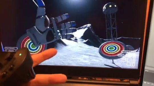 VR VIVE コントローラー ナックルズに関連した画像-04