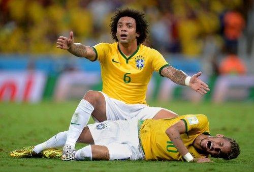 ワールドカップ サッカー W杯 ネイマールに関連した画像-01