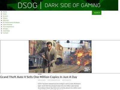 グランド・セフト・オート5 GTA5 Steamに関連した画像-02