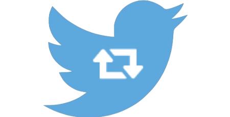 ツイッター リツイート 記事 アクセス数に関連した画像-01