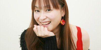 今井麻美 人気声優 激太りに関連した画像-01