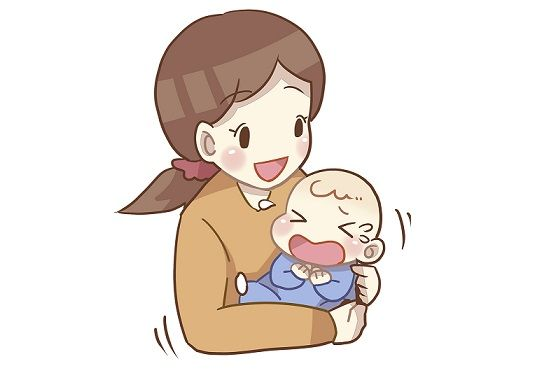 抱っこ 小学生 宿題 算数ドリル 漢字に関連した画像-01