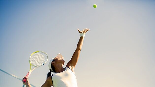 東京五輪 無観客 豪テニス 選手 出場辞退に関連した画像-01