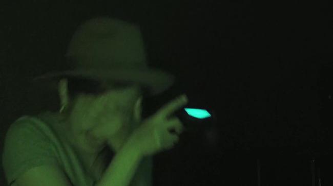 サイレントヒルに関連した画像-07