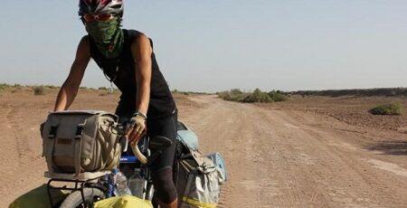 自転車 世界一周 意味ない 必要ない 皮肉 理解に関連した画像-01