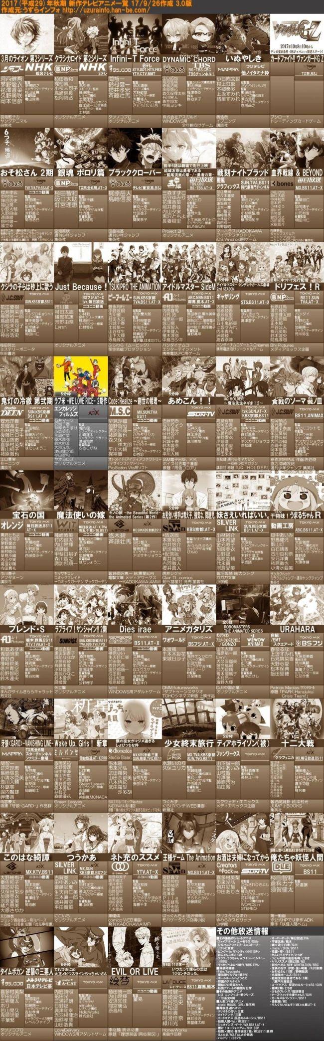 カドカワ KADOKAWA 不買 アニメ ラノベ リス けものフレンズ けもフレ騒動に関連した画像-02