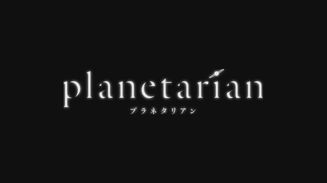 bandicam 2016-04-01 01-08-19-357