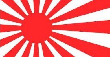韓国 旭日旗 市役所 天井に関連した画像-01