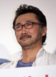 大塚明夫 大塚周夫 追悼に関連した画像-03