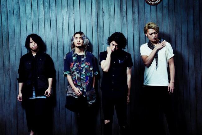 ONE OK ROCKに関連した画像-01