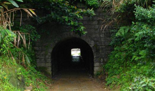 剣道部 ランニング 行方不明 迷子に関連した画像-01