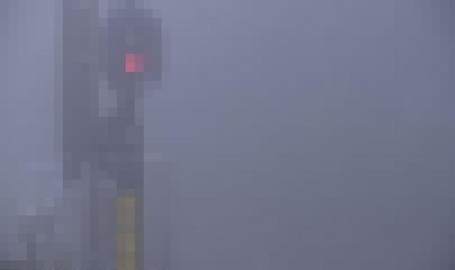 箱根 楽しさ 紹介 ホラゲー ホラーゲームに関連した画像-01