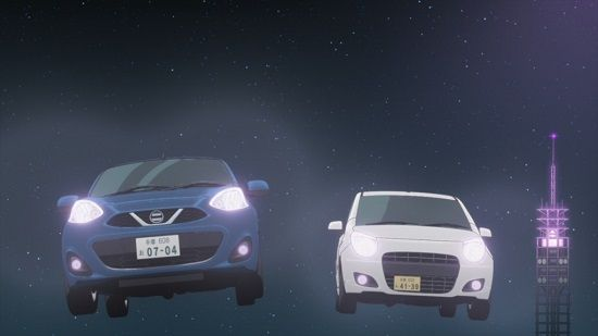 自動車 税金 走行距離に関連した画像-01