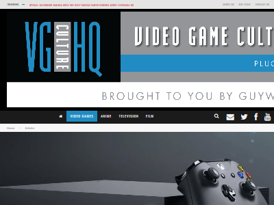 XboxOneX PS4 マイクロソフトに関連した画像-02