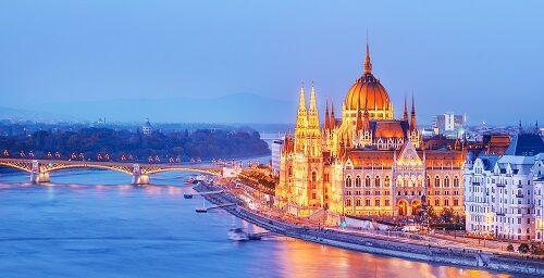 ハンガリー同性愛性転換議論制限法案に関連した画像-01