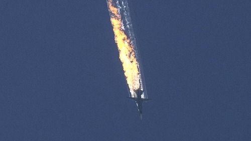 トルコ ロシア 撃墜に関連した画像-01