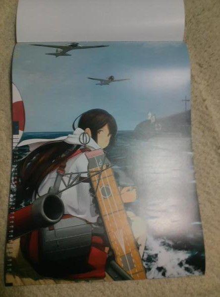 艦これに関連した画像-03