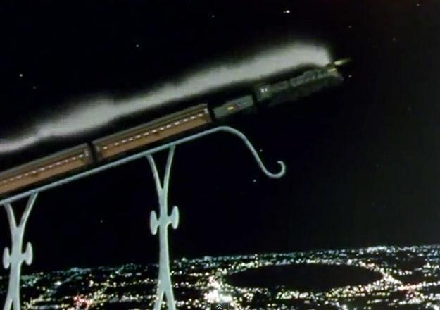 銀河鉄道 伊丹空港に関連した画像-01