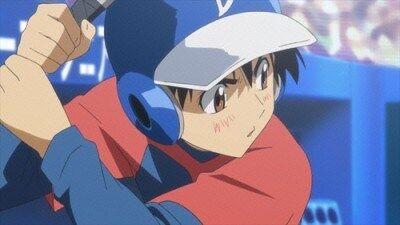 少年野球 母 犠牲 男尊女卑 野球に関連した画像-01
