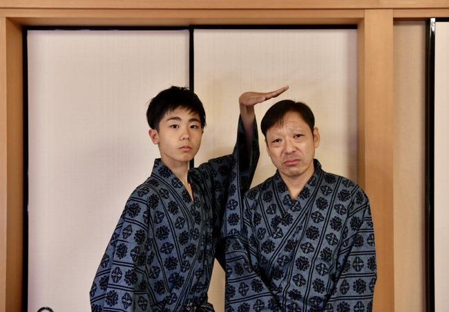 香川照之 ツイッター 歌舞伎に関連した画像-02