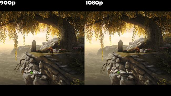 任天堂 NX 900pに関連した画像-01