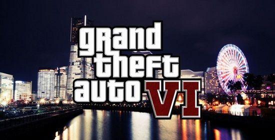GTA6 グランド・セフト・オート6 マップ プリプロダクションに関連した画像-01
