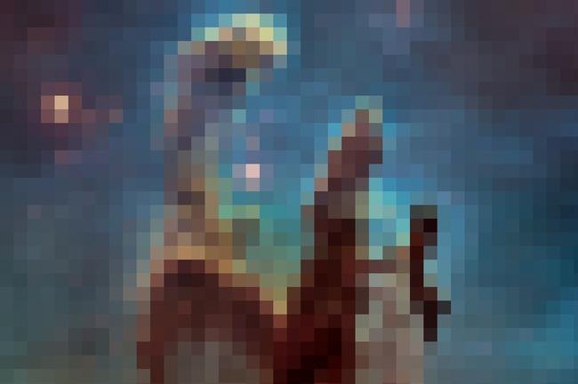 NASA 天地創造の柱に関連した画像-01