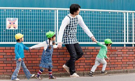 保育園 幼稚園 卒業式 卒園式 ブルーハーツ パンクに関連した画像-01