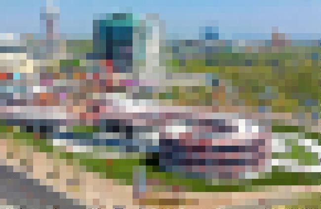 ゴーカート場 マリオカート カナダに関連した画像-01