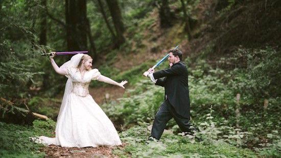 スターウォーズ スター・ウォーズ フォースの覚醒 ネタバレ 離婚に関連した画像-01