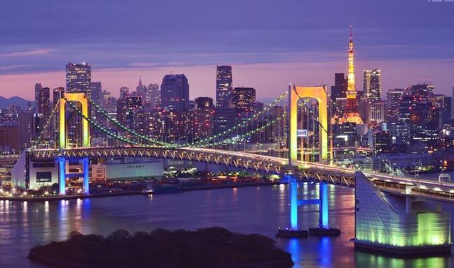 東京都 在宅勤務 新型コロナウイルス 外出自粛に関連した画像-01