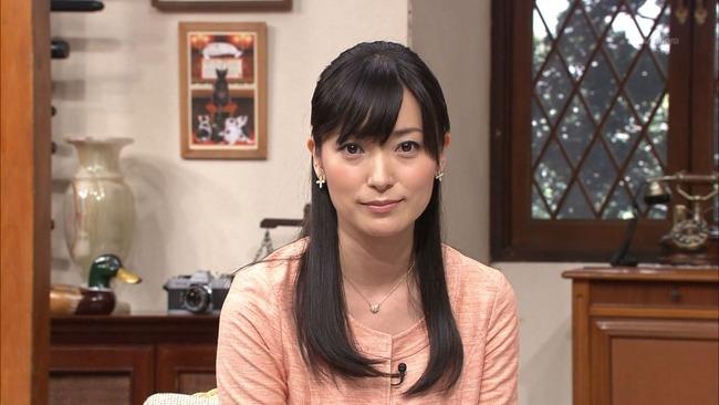 大江麻理子に関連した画像-01