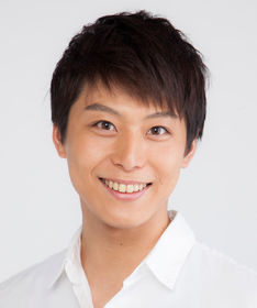 news_thumb_uedayugsuke