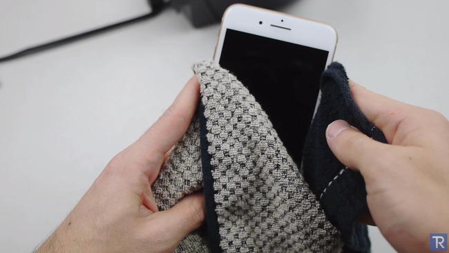 iPhone8 携帯 ユーチューバー ワッフル機に関連した画像-06