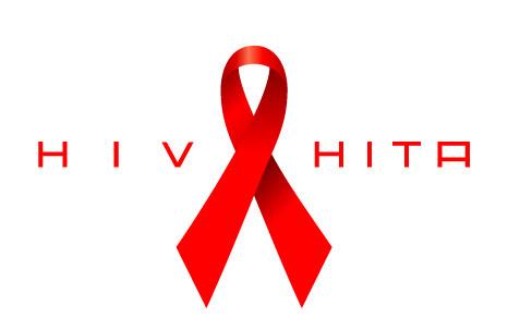 エイズ HIV AIDSに関連した画像-01