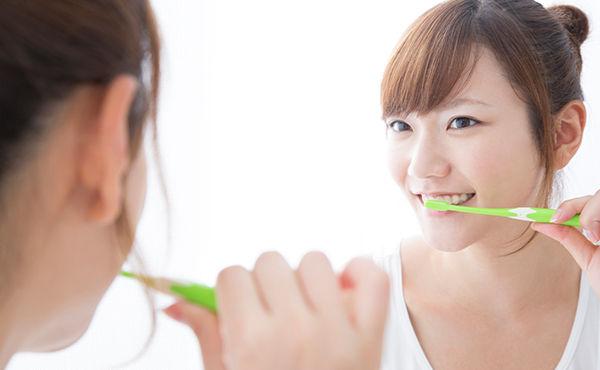 全自動 歯ブラシ 高齢者 障害者に関連した画像-01