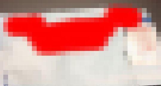 銀行 封筒 郵便物 窃盗 注意に関連した画像-01