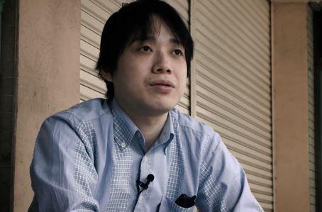 格ゲーマー クロダ 黒田賢次 強制わいせつ 逮捕 再逮捕に関連した画像-01