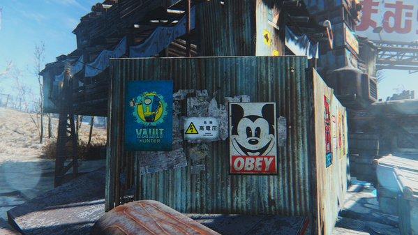 ドラゴンクエストビルダーズ ドラクエ ビルダーズ お子様 PSゲーム フォールアウト4に関連した画像-05