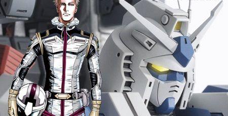機動戦士ガンダム サンダーボルト アニメ化に関連した画像-01