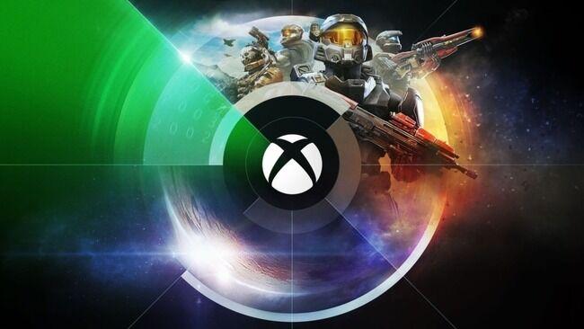 MS マイクロソフト ゲーム部門 2021年度 収益 153億ドル 過去最大に関連した画像-01